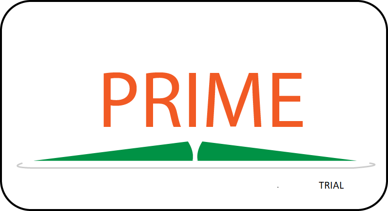 Prime Trial